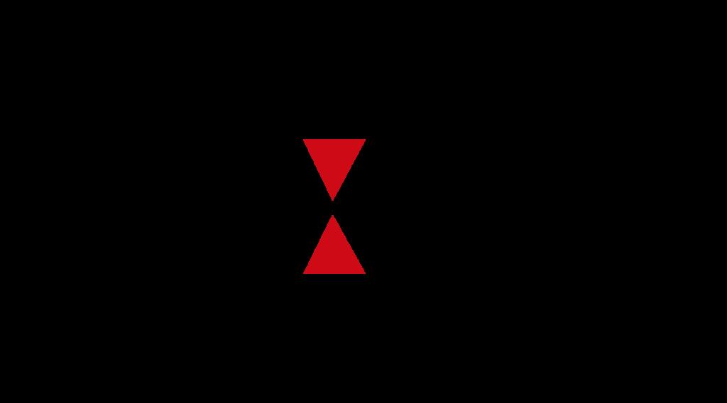 Logo Team Bauprojekte